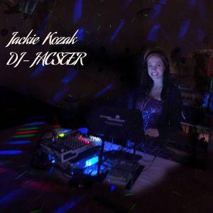 DJ Jacster 1