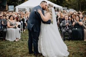 NewTecumseth-Wedding2