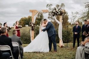 NewTecumseth-Wedding3