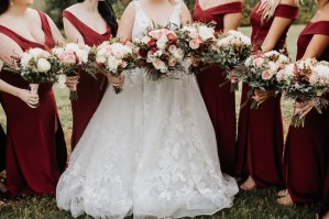 NewTecumseth-Wedding4