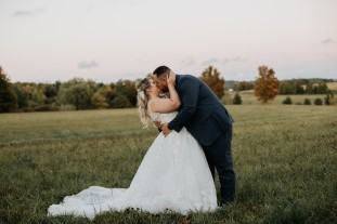 NewTecumseth-Wedding5