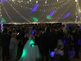 NewTecumseth-Wedding6