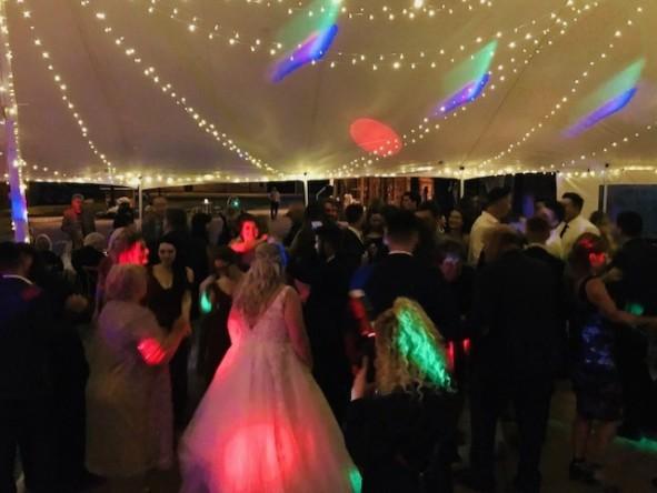 NewTecumseth-Wedding7