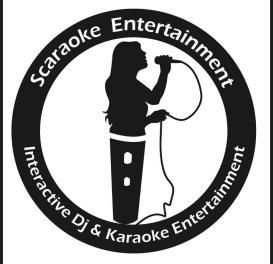 Scaraoke_Logo2017