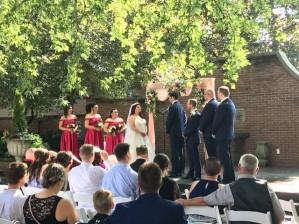 Toronto-Wedding1