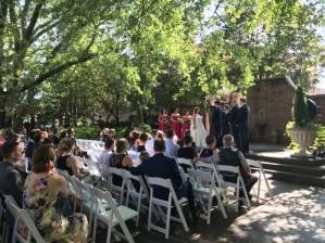 Toronto-Wedding2