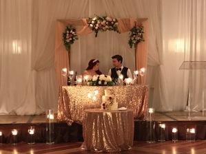 Toronto-Wedding3