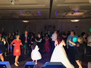 Toronto-Wedding4