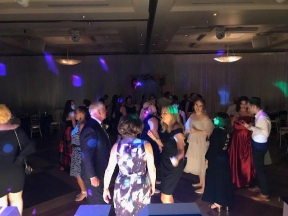 Toronto-Wedding6